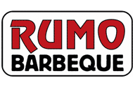RUMO Barbeque